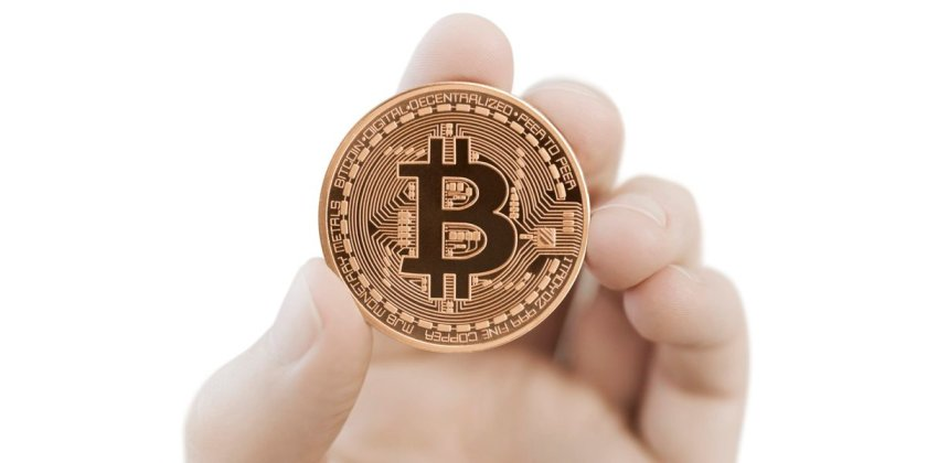 The Safety Challenges Of #bitcoin And How BitPay is Trying To Overcome Them