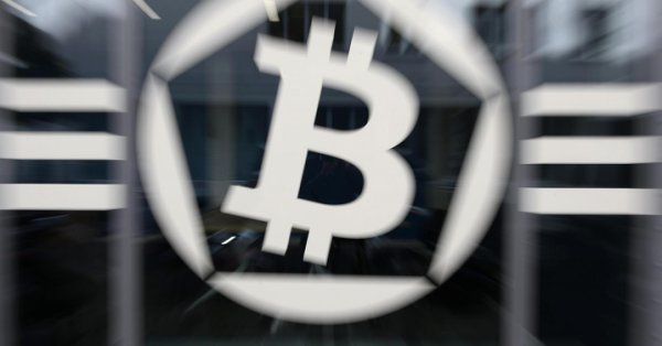 #bitcoin plunges nearly 25% in 6 days: Heres 3 reasons why