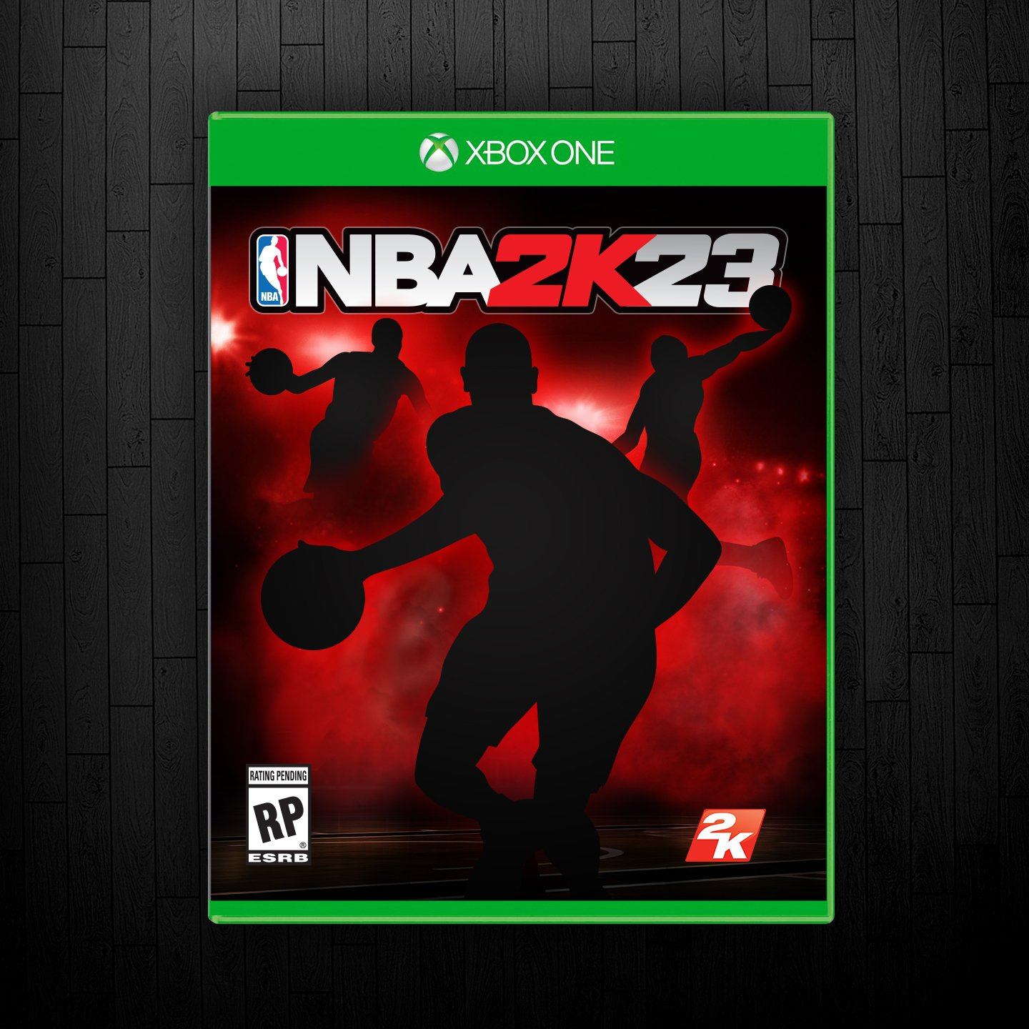 NBA 2K 2K18 On Twitter The NBADraft Begins In A Few Hours Use This Psd File To Mock Up Your