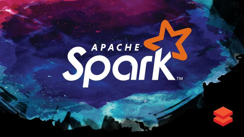 Need a weekend project? Learn #ApacheSpark with our free online course