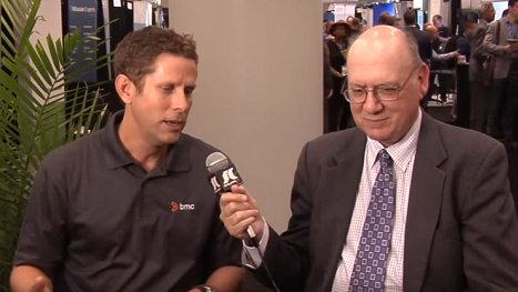 BMC's SecOps Solution | @CloudExpo @BMCSoftware #IoT #DevOps #InfoSec   #internetofthings