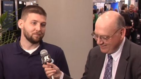 An Exclusive Interview Nick Rose w/ @IoT2040 ▸  @EnzuInc #IoT #M2M #API #BigData #DataCenter
