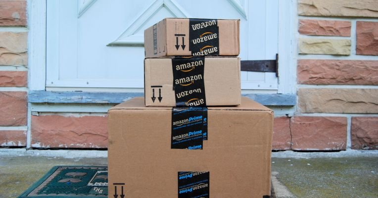 #cyberSecurity researcher gets threats over Amazon review on @techcrunch  #IoT