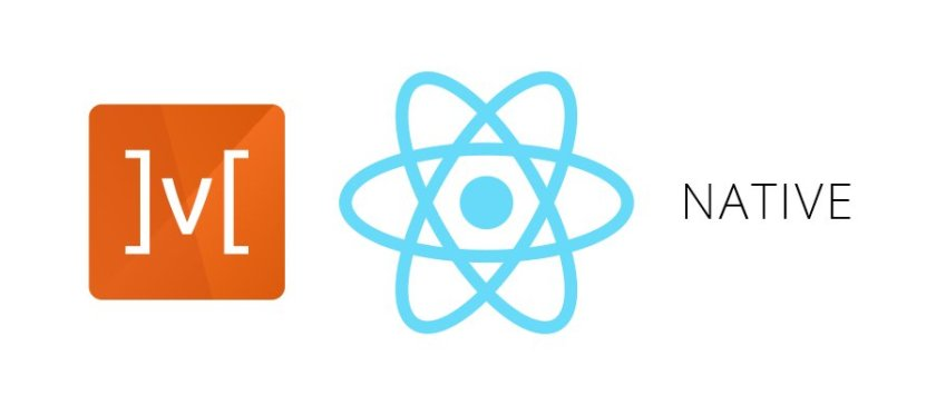 Get started with #ReactJS Native with MobX: