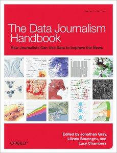#DataLiteracy For All:  #BigData #DataScience #DataStorytelling #DataJournalism