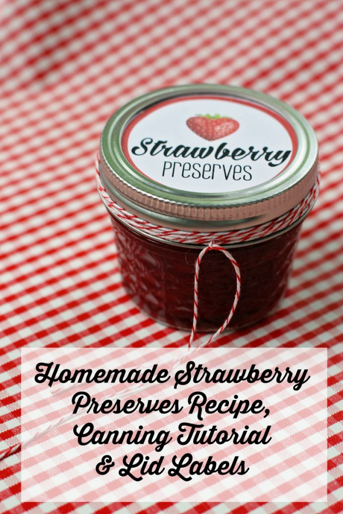 Have you ever made homemade ? My & tips on the blog: