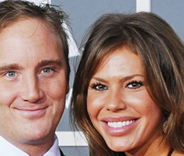 People On Twitter Jay Mohr And Wife Nikki Cox Divorcing After 9 Years Of Marriages T Co T9ppslmjs0
