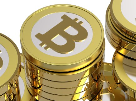 How to Make Money on #bitcoin Fluctuations - BBC News Planet