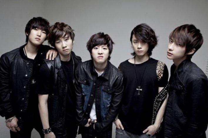 Image result for bigstar kpop site:twitter.com
