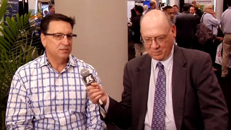 Home Automation with @iDevices | @ThingsExpo #IoT #M2M #InternetOfThings   #iot