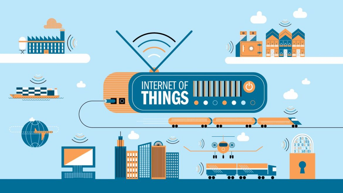 AT&T Unveils New #IoT Starter Kit for Developers  @attdeveloper #developers