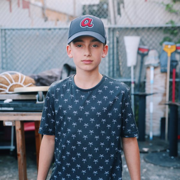 "Johnny Orlando on Twitter: ""#ChoiceMusicWebStar ..."