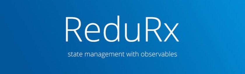 ReduRx: More App, Less Code — Medium   #reactjs