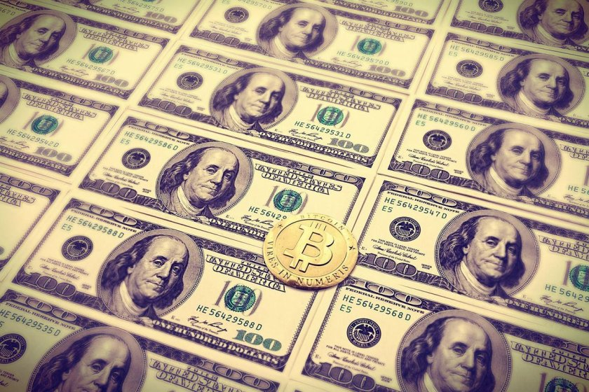 #bitcoin exchange loses more than $60 million in digital heist