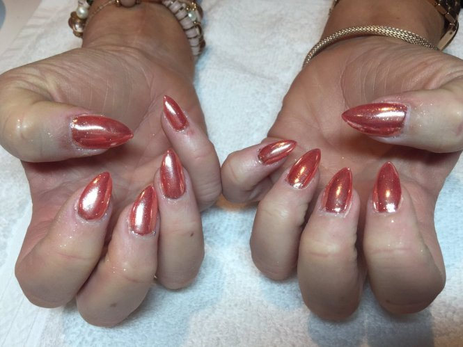 Manicure Courses East London Search 53 Hotcourses