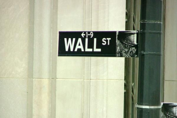 Friday Market Wrap: Stocks, Indexes Continue To Rise #forex #trading #bitcoin