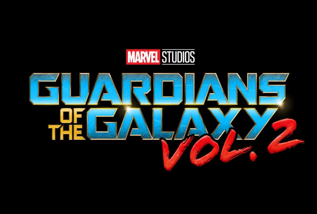 Guardians of the Galaxy 2 Logo & Kurt Russell's Role Revealed 1