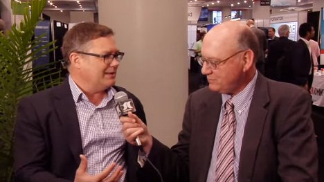 Managed Hosting with @_ANEXIA | @CloudExpo #DataCenter #IoT #Storage  #tech