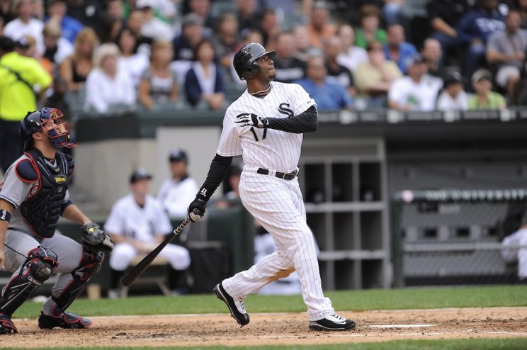 Image result for ken griffey white sox