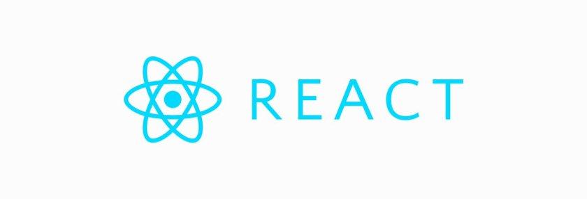 Join us on 2 Aug for #HK's first EVER @reactjs #meetup!  #webdev #reactjs #JavaScript #coding