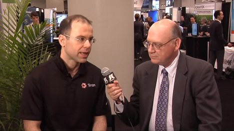 Virtual Machine Awareness | @CloudExpo @Tintri #DataCenter #IoT #Storage | @ThingsExpo