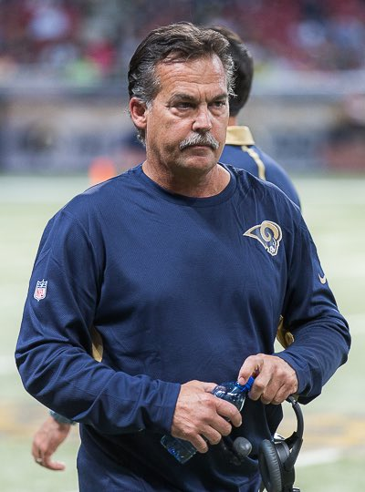 Image result for jeff fisher fat