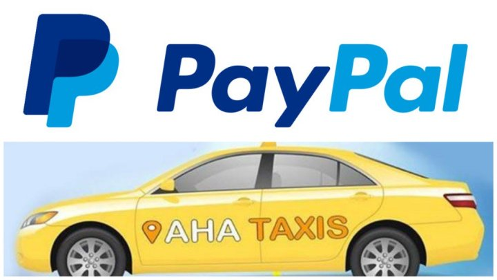 Image result for aha taxis