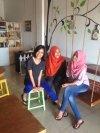 Warung Bandung Warungbdg Twitter