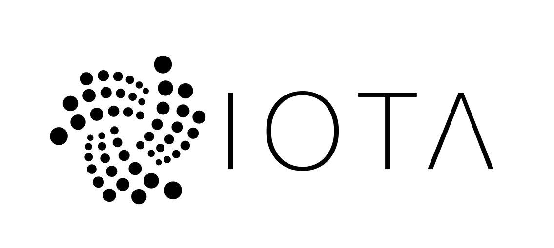 New version  IOTA 1.0.3 is available!!  #IOTA #IOTATOKEN #IoT #tech #M2M #InternetOfThings