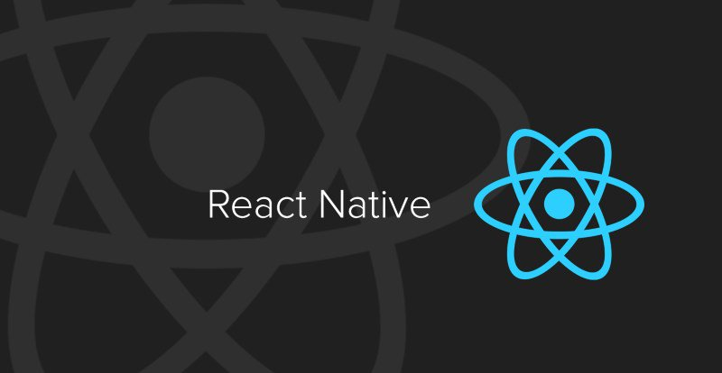 Introducing React Native on Ubuntu