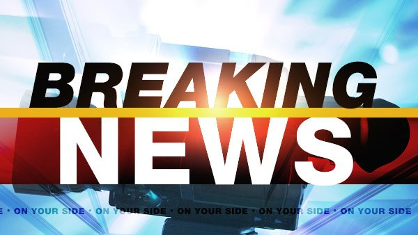 #BREAKING WATCH LIVE- Sheriff: 62 y/o Pinellas woman's 6 y/o son killed 13-day old sister