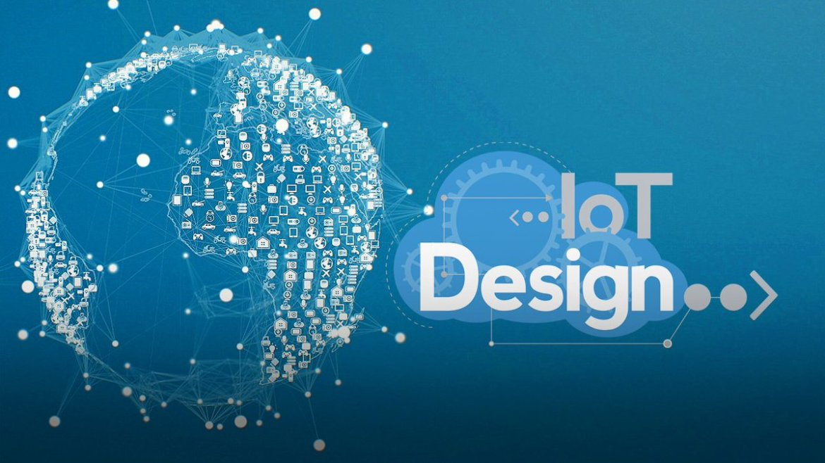 The #IoT: Design, Not Just #Technology  by @Scott_Nelson19 #webinar MT @dmeshaka