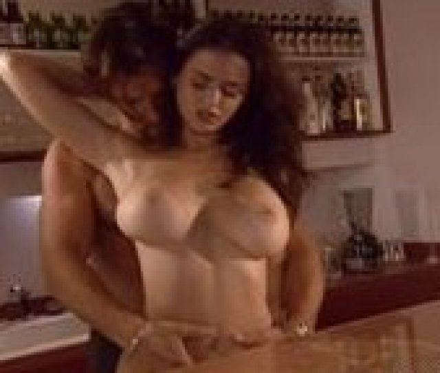 Porn Period Piece Softcore