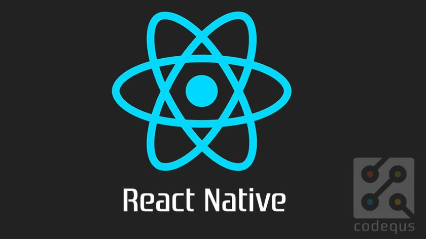 Blueprint to becoming a React Native Developer ☞