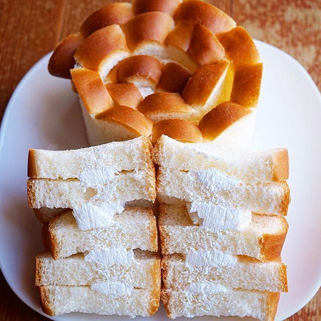 「なんぽうパン」の「バラパン」の画像検索結果