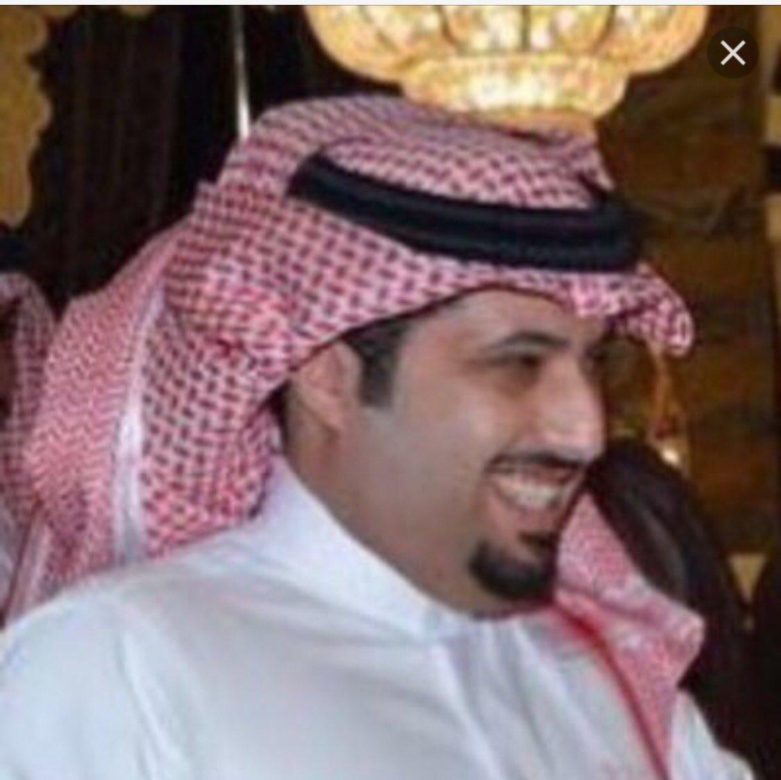 عبدالله اليوسف على تويتر فوز قد يكون غير مقنع حققه التعاون