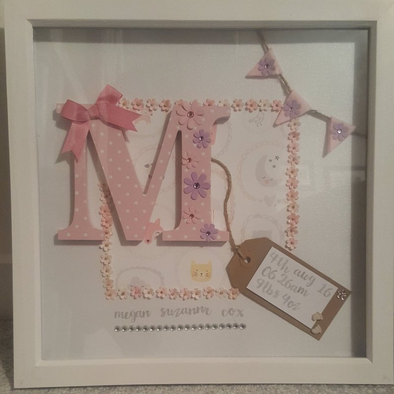 in memory of photo frames | Coloringsite.co