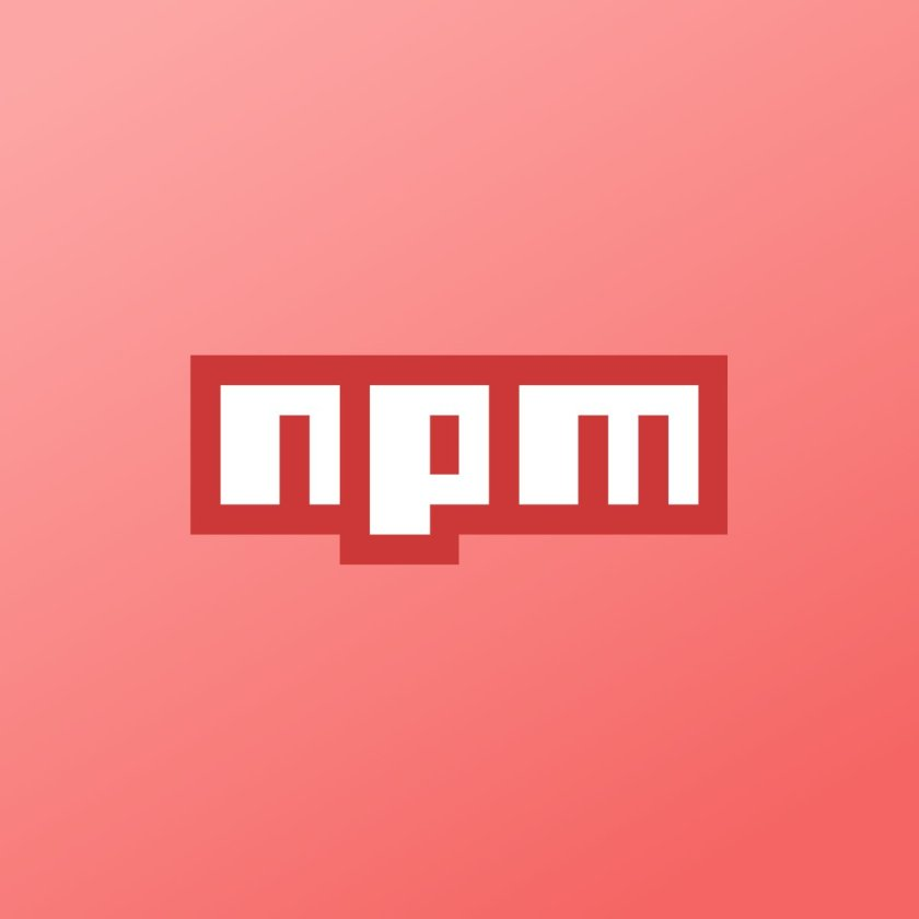 How to create a #ReactJS component to publish on NPM?