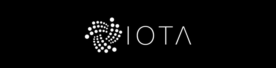 First steps in order to buy #IOTA and how you set up your wallet.  #IoT #M2M #blockchain
