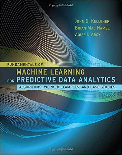 Last week's top posts in #BigData #MachineLearning #DataScience at @DataScienceCtrl  #abdsc
