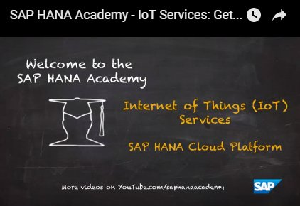 Want to learn more about #IoT? Check out this list of 17 video tutorials: