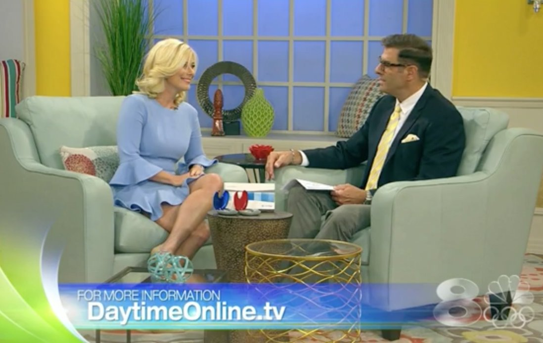 Check out #BackToSchool trends @DaytimeTVshow …/08/22/back-to-school-trends-from-invisal…/