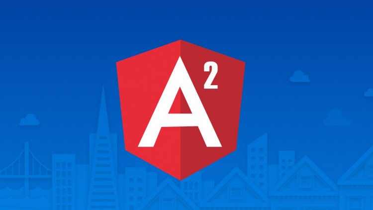 Angular2 - A list of useful Github repos #Angular2 #AngularJS #Javascript #developers