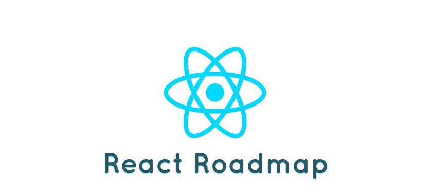 A curated list of free resources to master #ReactJS development: