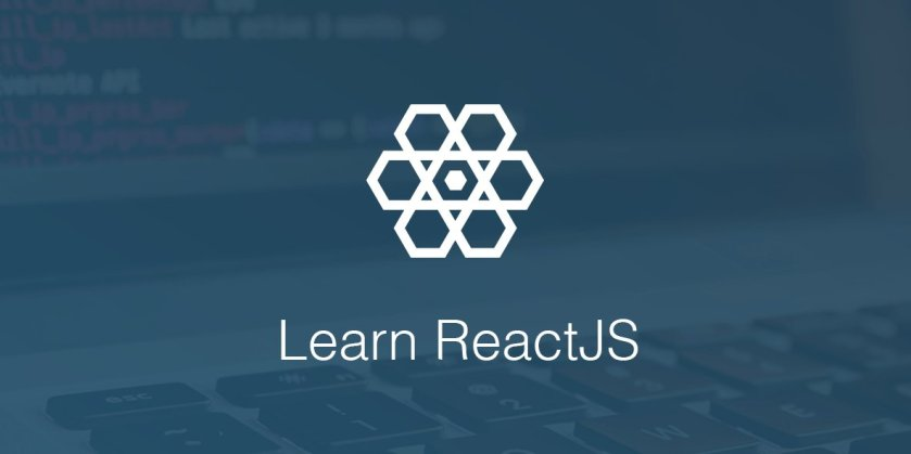 Codecademy Launches Free ReactJS Courses #wordpress #wp #themes