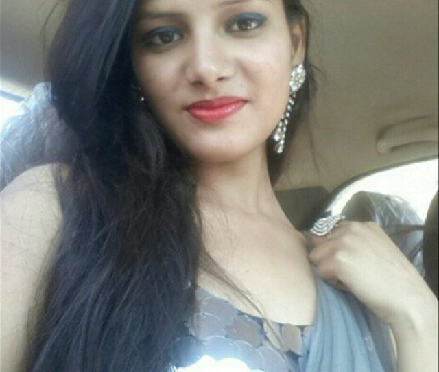 Real Saree Beauty