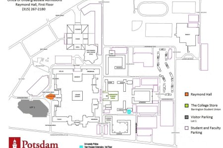 suny canton campus map suny new paltz » Full HD MAPS Locations ...