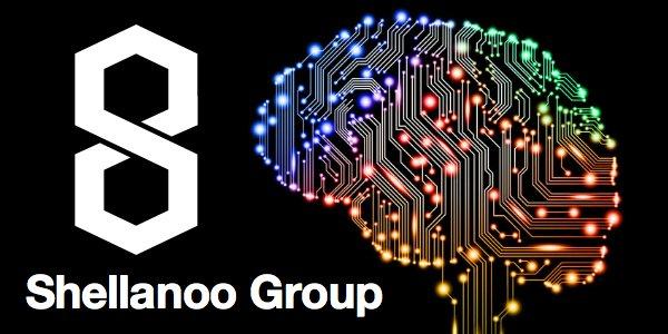 #Shellanoo #ArtificialIntelligence #Israel🇮🇱,backed by #william+#NickiMinaj,go #IPO 4 $100M 🔗