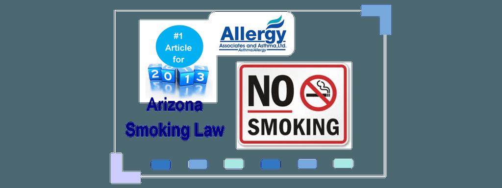 Image Result For Arizona Allergy Associates Mesa