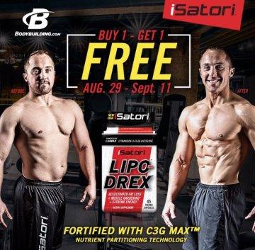 iSatori bodybuilding的圖片搜尋結果